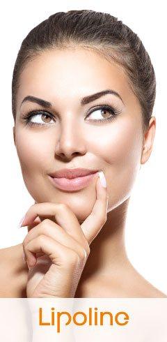 medycyna estetyczna dla kobiet