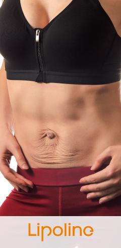 Płaski brzuch po ciąży