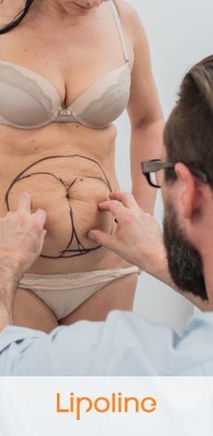 liposukcja katowice